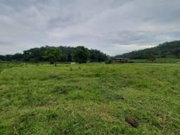 Linda propriedade em Cachoeiras de Macacu medindo 42.000m2