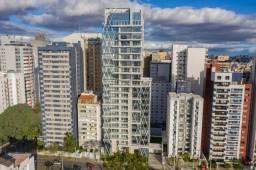 Apartamento 4 Suítes no Batel em Curitiba