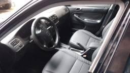 Honda Civic 2000 automático