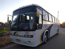 Onibus GV 1000 ANO 96
