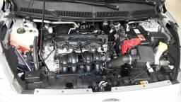 Ford/KA SE 1.5-sd-b