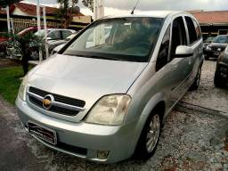 Gm meriva 1.8 maxx flexpower oportunidade