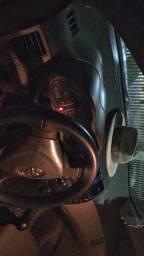 Corolla 2008/2009