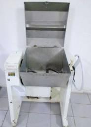 A massadeira  Lieme 12k