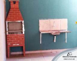 Águas Lindas - Financie sua casa própria. 3 quartos 2 banheiros -Mansões Olinda