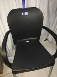 Cadeira para estudo/cozinha