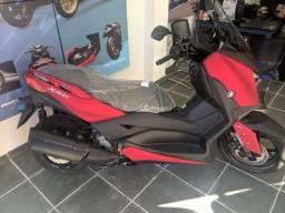 Yamaha XMAX 250cc 2020/2021