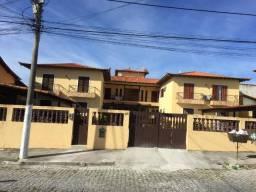 Apartamento, 2 quartos (1 suíte) - Centro, São Pedro da Aldeia (AV100)