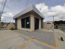 Alugo Prédio comercial no Bairro Rosa dos Ventos -Parnamirim