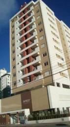 Apto 02 dorm com suite em área top em Palhoça!!!