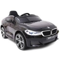 Carrinho Elétrico BMW 6 GT 12V BELBRINK