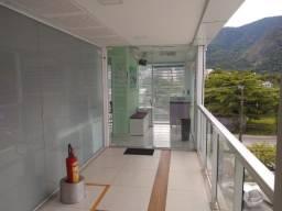 Título do anúncio: Aluga-se Sala Comercial - Próx. ao Projac - Jacarepaguá