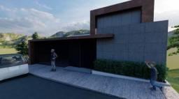 Casa no Colinas de Santa Bárbara (CÓD 990)