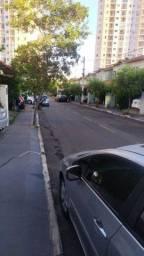 OPORTUNIDADE SOBRADO Condomínio Fechado Até Marechal Rondom