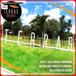 Loteamento Terras Horizonte- Ligue ./.!!