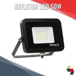 Refletor LED 50w