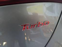 HB20 1.0 TURBO 2017