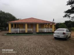 Fazenda Santa Terezinha-Bahia 200 tarefas