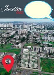 Loteamento Comercial e Residencial Jardim Luz (Aparecida de Goiânia)