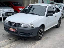 Gol Trend G3 Ano 2003 Completo