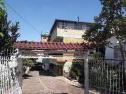 Em Canoas, kitnete quitinete Jk apartamento mobiliado