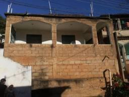 Venda-se está casa simples no bairro Boa Esperança Cachoeiro de Itapemirim/ES