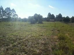 Velleda of terreno em local tranquilo, aceita carro, moto e finananciamento