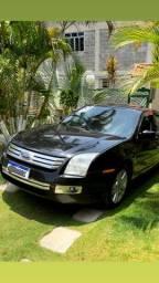 Fusion 2008/2.3 com Gnv 5° geração