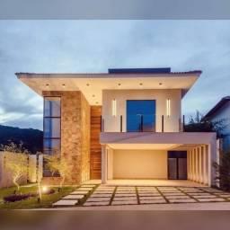 Casa -terreno -construção- imóvel