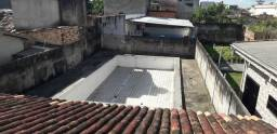 Abaetetuba - Casa 2 pavimentos + piscina