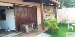 Casa 03 suítes - Jardim Pontal