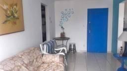 Título do anúncio: Apartamento para venda tem 57 metros quadrados com 1 quarto em Tupi - Praia Grande - SP