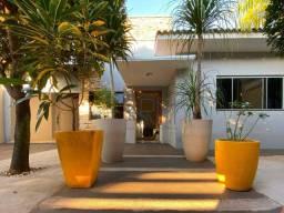 Casa com 03 Quartos no João Rocha no Pontal do Araguaia-MT