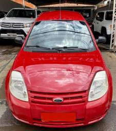 Ford ka 1.0 2010 completo (-direção hidráulica )