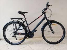 Bike Caloi Urban Aro 26 Semi Nova - Aberto a propostas!