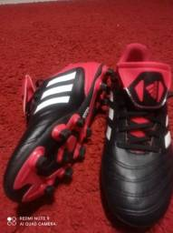 Chuteira Adidas Copa nova
