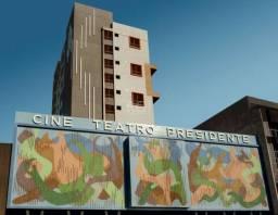 Casa à venda com 1 dormitórios em São joão, Porto alegre cod:OT7967