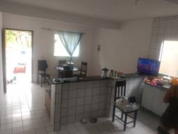 Casa Paraty no sertão do taquari temporada ou permanente