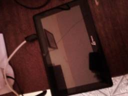 Tablet Lenoxx.