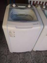 Vendo uma lavadora Colormaq 11 kl