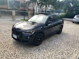 BMW X1  S- DRIVE 20i  2018/2018