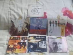 Minha coleção a venda (Of G3)