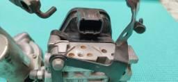 Sistema ABS Fireblade 08-12
