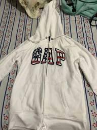 Casaco original GAP