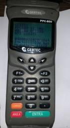 Pinpad Ppc 800