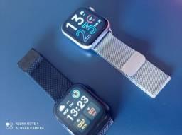 Relógio inteligente Smart watch hw16
