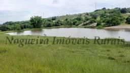 Fazenda com 223 alqueires na região de Sorocaba (Nogueira Imóveis Rurais)