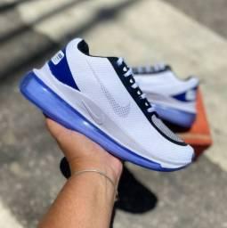 Tênis Nike Masculino Primeira Linha