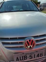 Carro opala