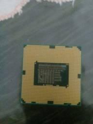 Processadores i3 2@geracao
